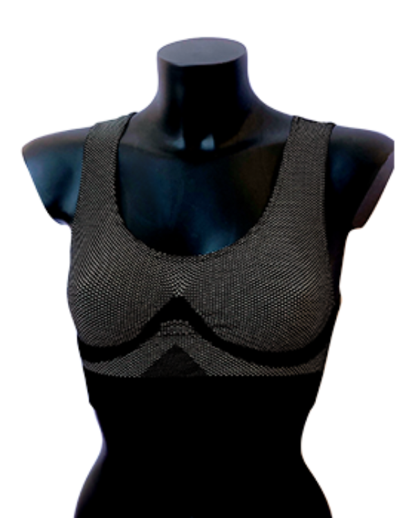 Top Women's Carbon
